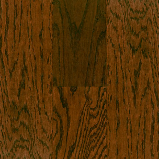 "Lumber Liquidators: 3/8"" X 5"" Cambridge Oak:Lumber"