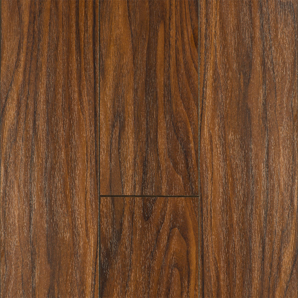 10mm Pad Royal Acacia Dream Home Lumber Liquidators