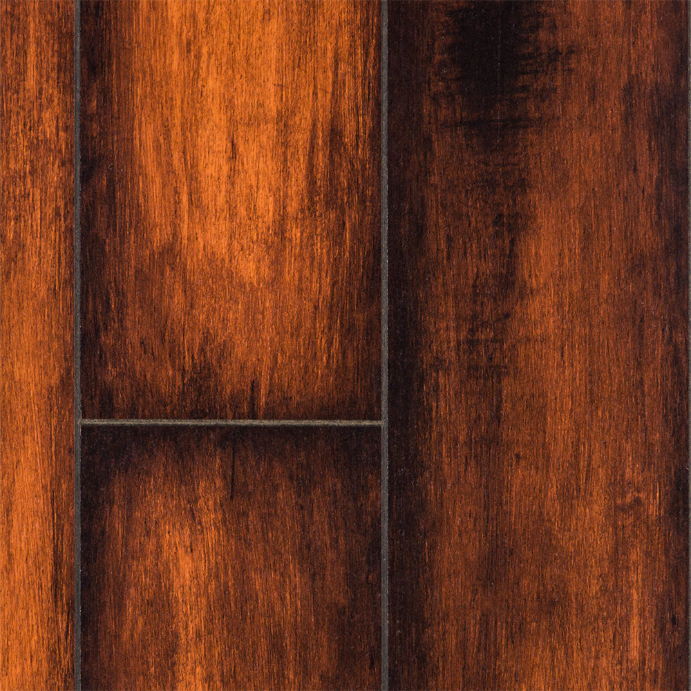 12mm Vineyard Reserve Dream Home Lumber Liquidators