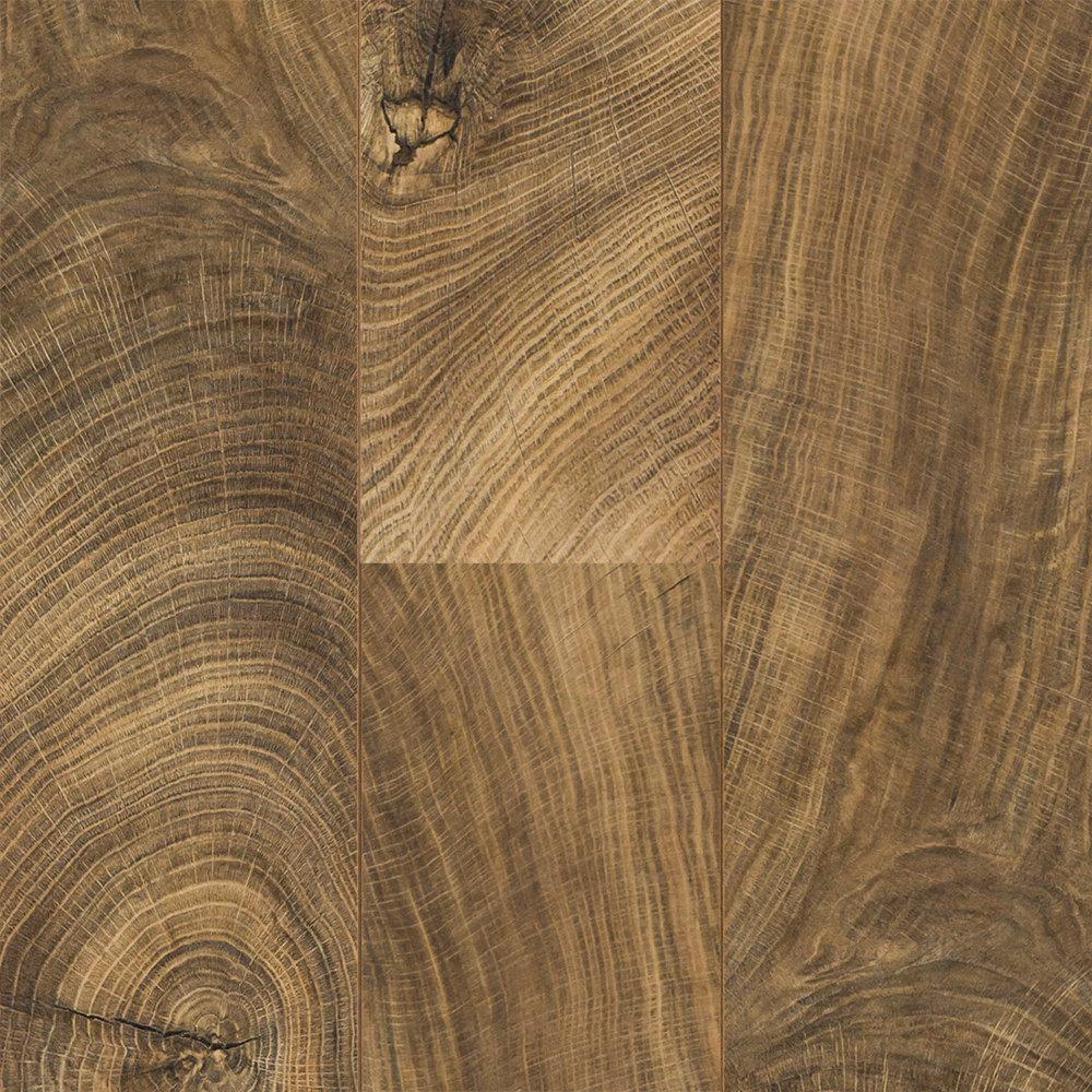 10mm Woodland Oak Dream Home Lumber Liquidators