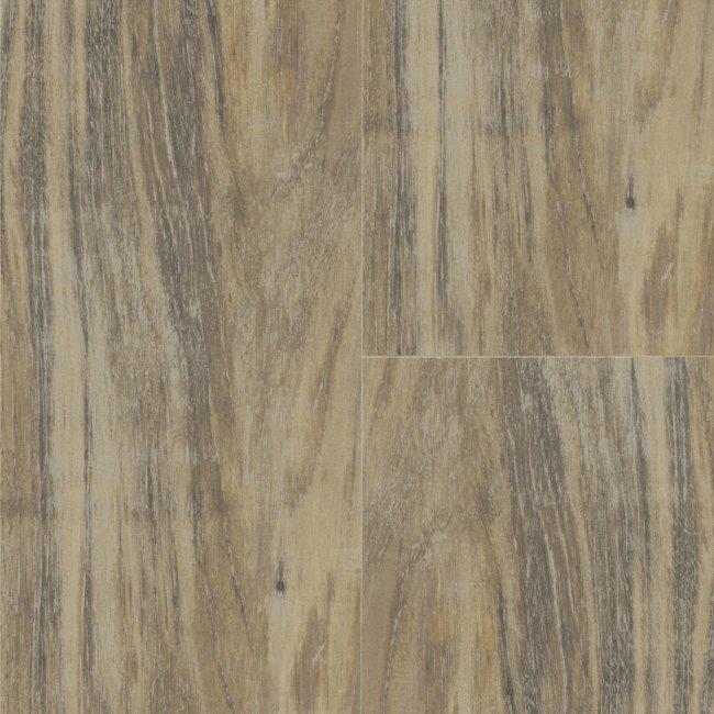 Acacia Hardwood Flooring From Lumber Liquidators: 8mm Weathered Plank Acacia:Lumber Liquidators
