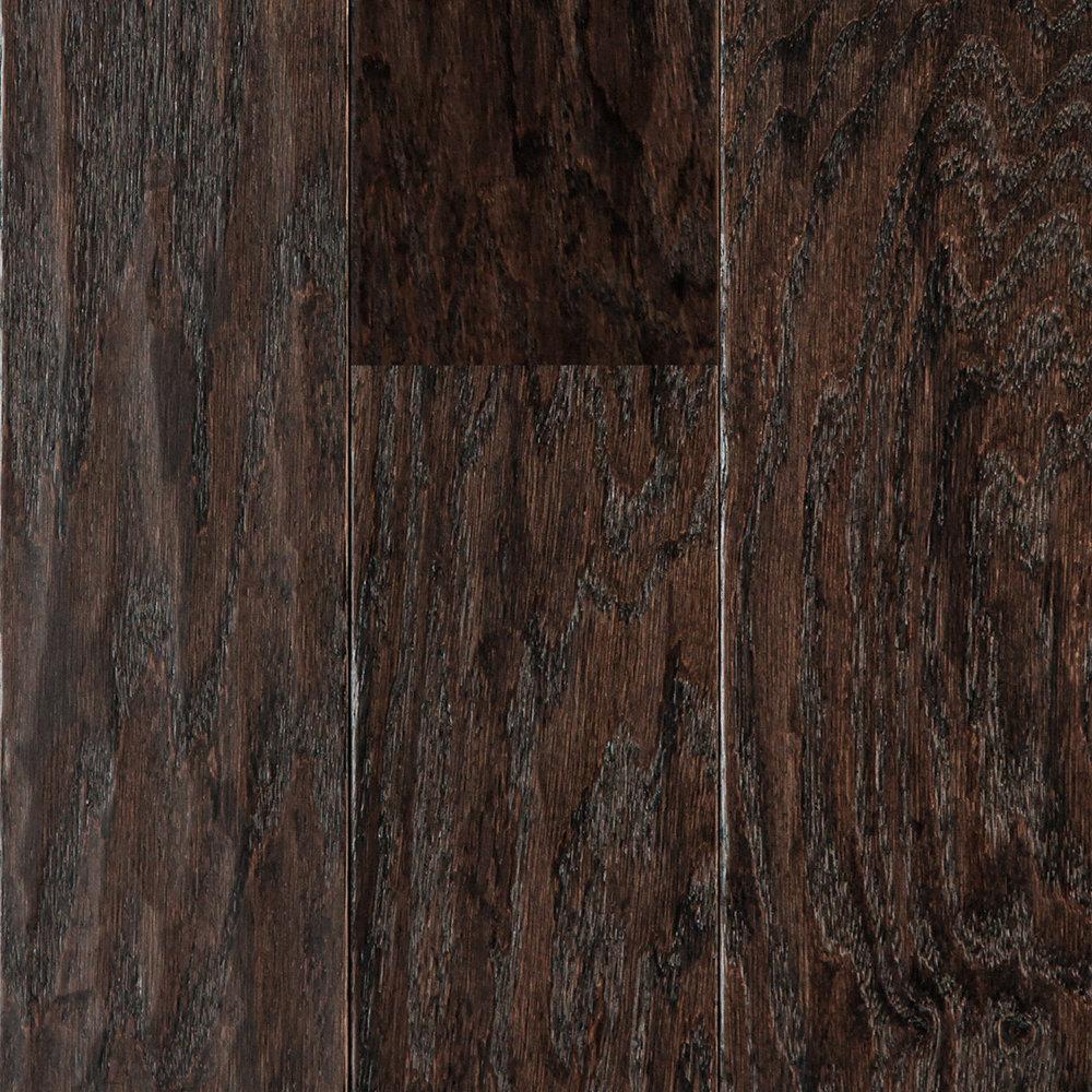 3 8 x 5 espresso oak virginia mill works engineered for Virginia mill works flooring