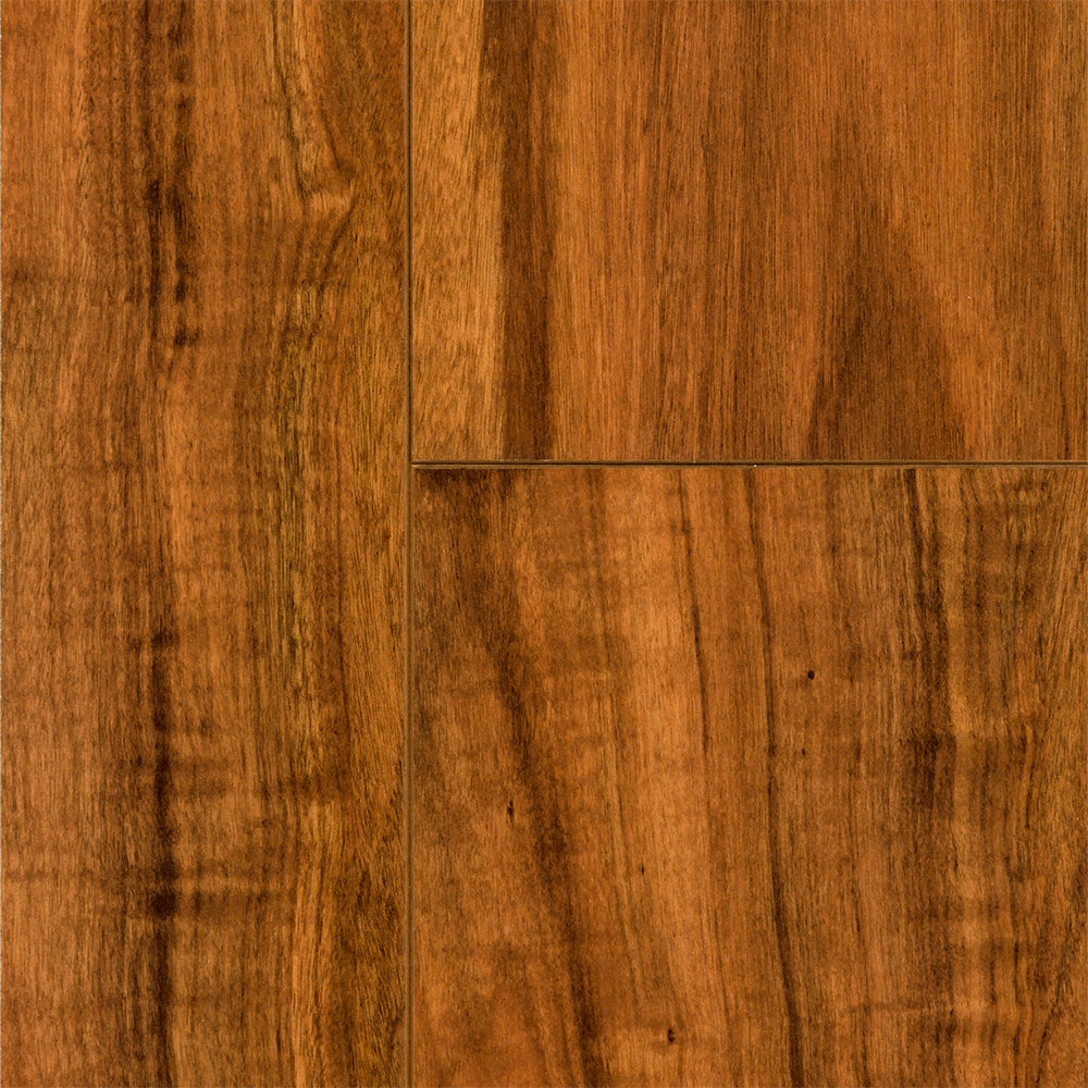Flooring Trendy Shop Wood Flooring At Homedepotca The