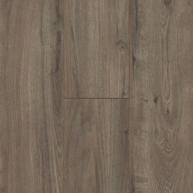 800 hardwood 1 800 427 3966 prefinished bellawood prefinished