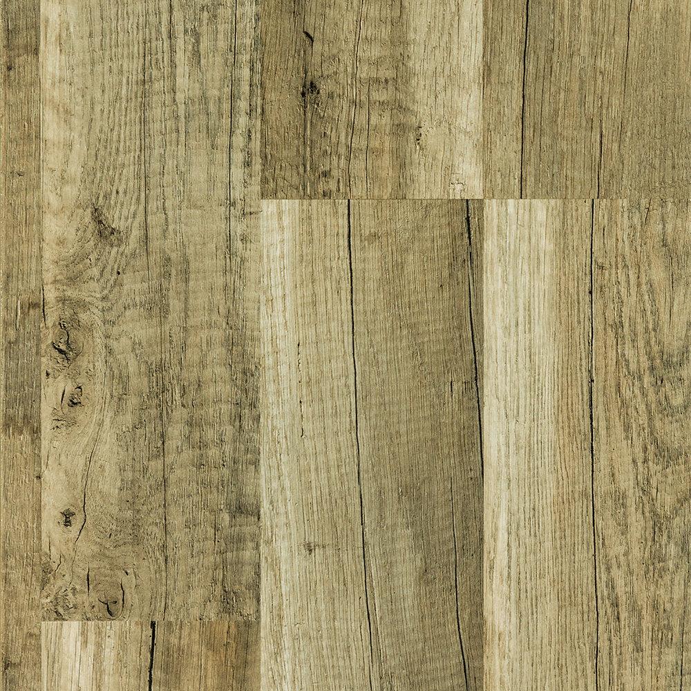 8mm dockside weathered pine dream home lumber liquidators for Siding liquidators