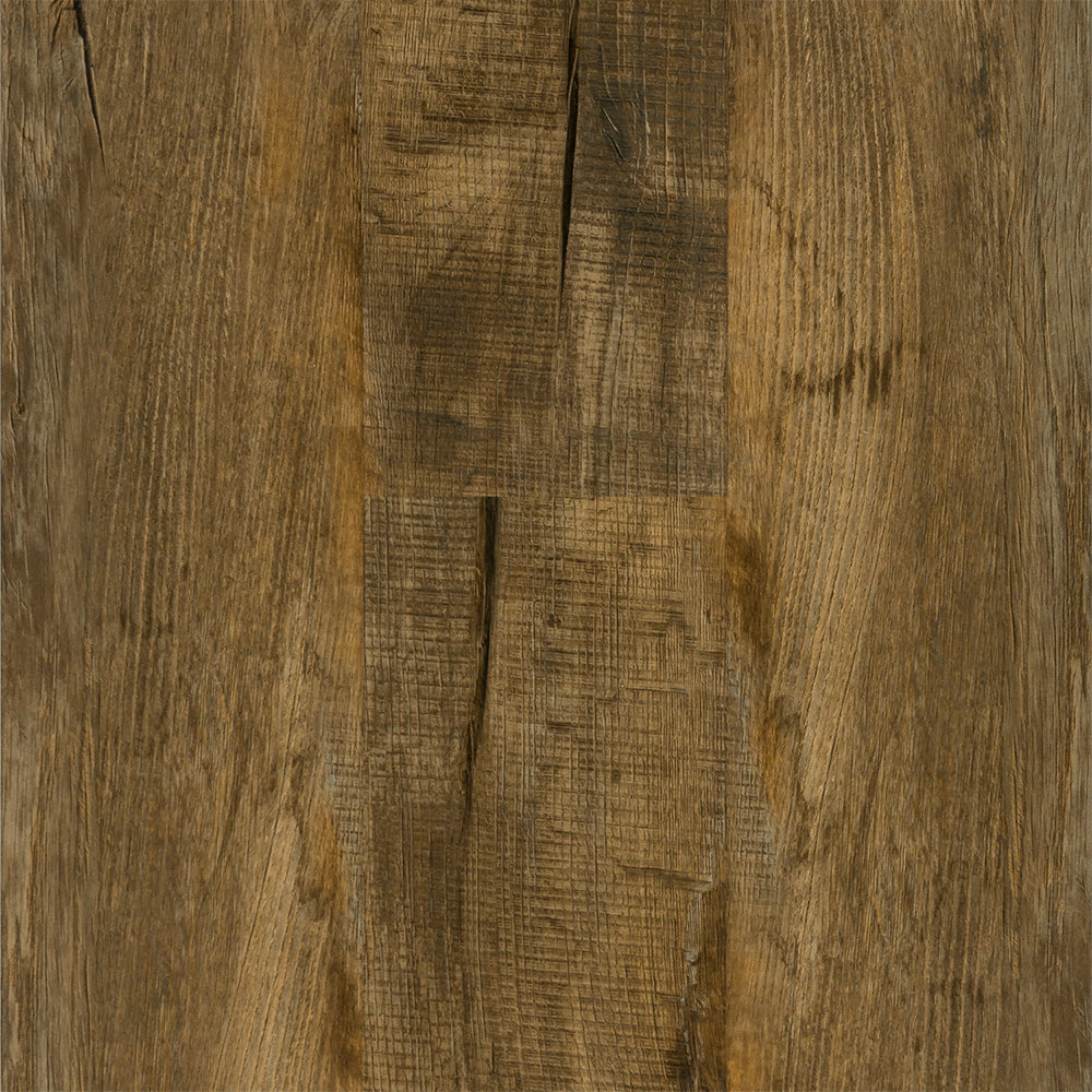 7mm farmland hickory evp coreluxe ultra lumber liquidators for Evp flooring