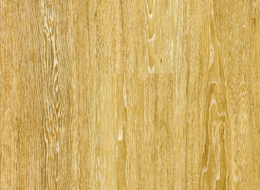 Coreluxe ultra 7mm old country oak evp lumber for Coreluxe flooring