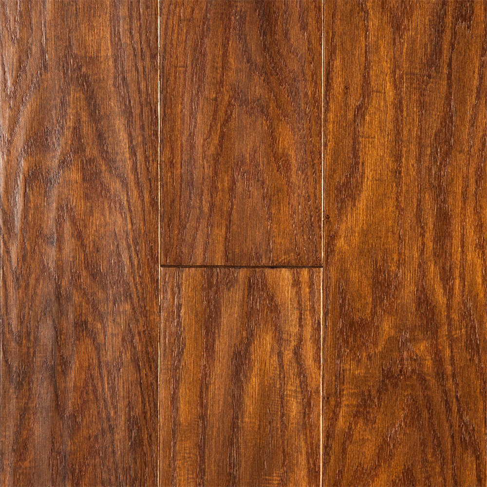 On Sale Now! Prefinished Hardwood Flooring Buy Hardwood Floors ... - ^