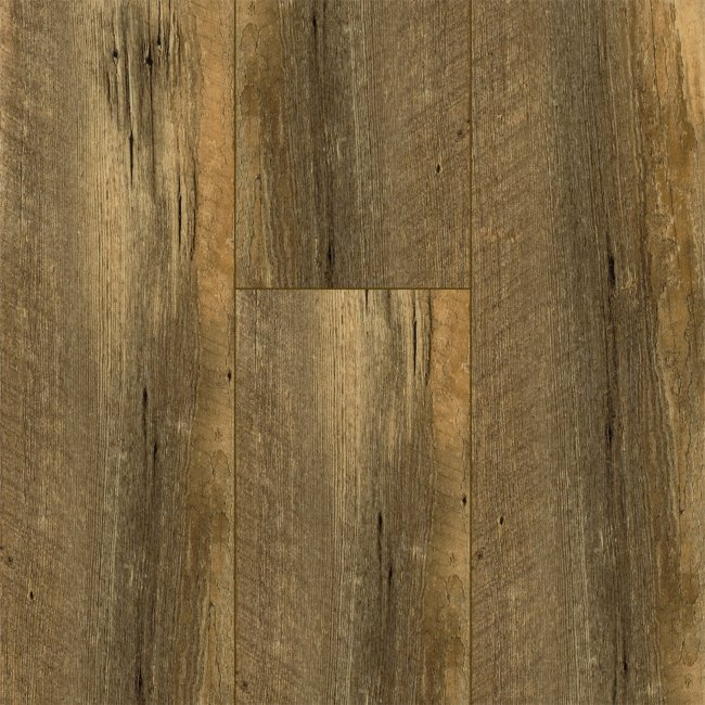 waterproof wood laminate