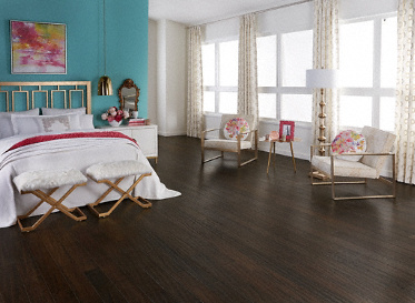 3 8 x 5 1 8 engineered jefferson county bamboo morning for Morning star xd bamboo flooring