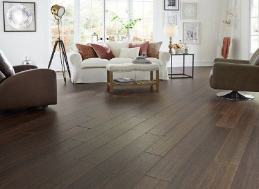 Image Result For Morning Star Bamboo Flooring Installation