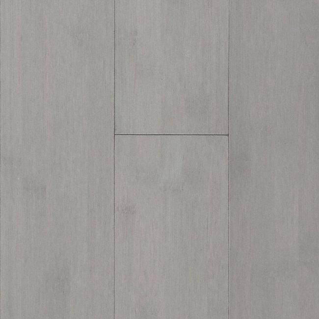 supreme bamboo  8 u0026quot  x 3 16 u0026quot  haze gray horizontal