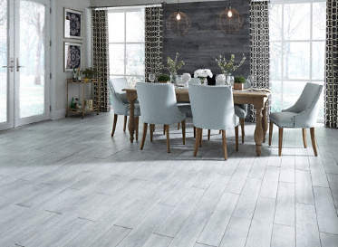 Avella Ultra Wood Look Tile