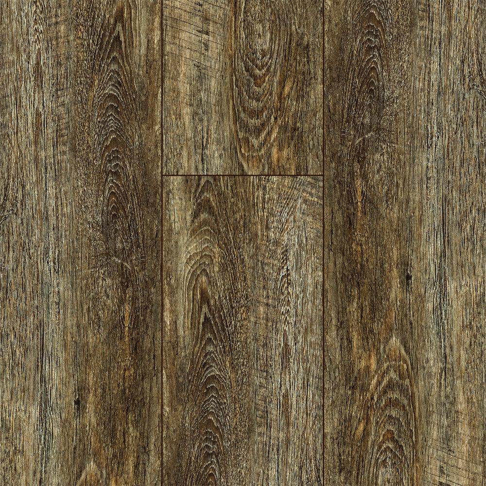 4mm Rustic Village Oak Evp Coreluxe Lumber Liquidators