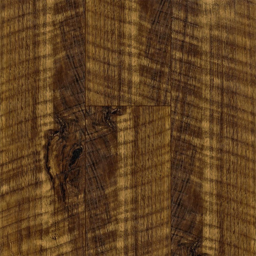 8mm Old Dominion Walnut Evp Coreluxe Ultra Lumber