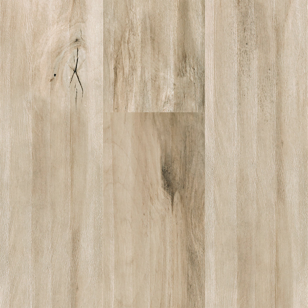 Water Resistant Wood Flooring Water Best Home And House