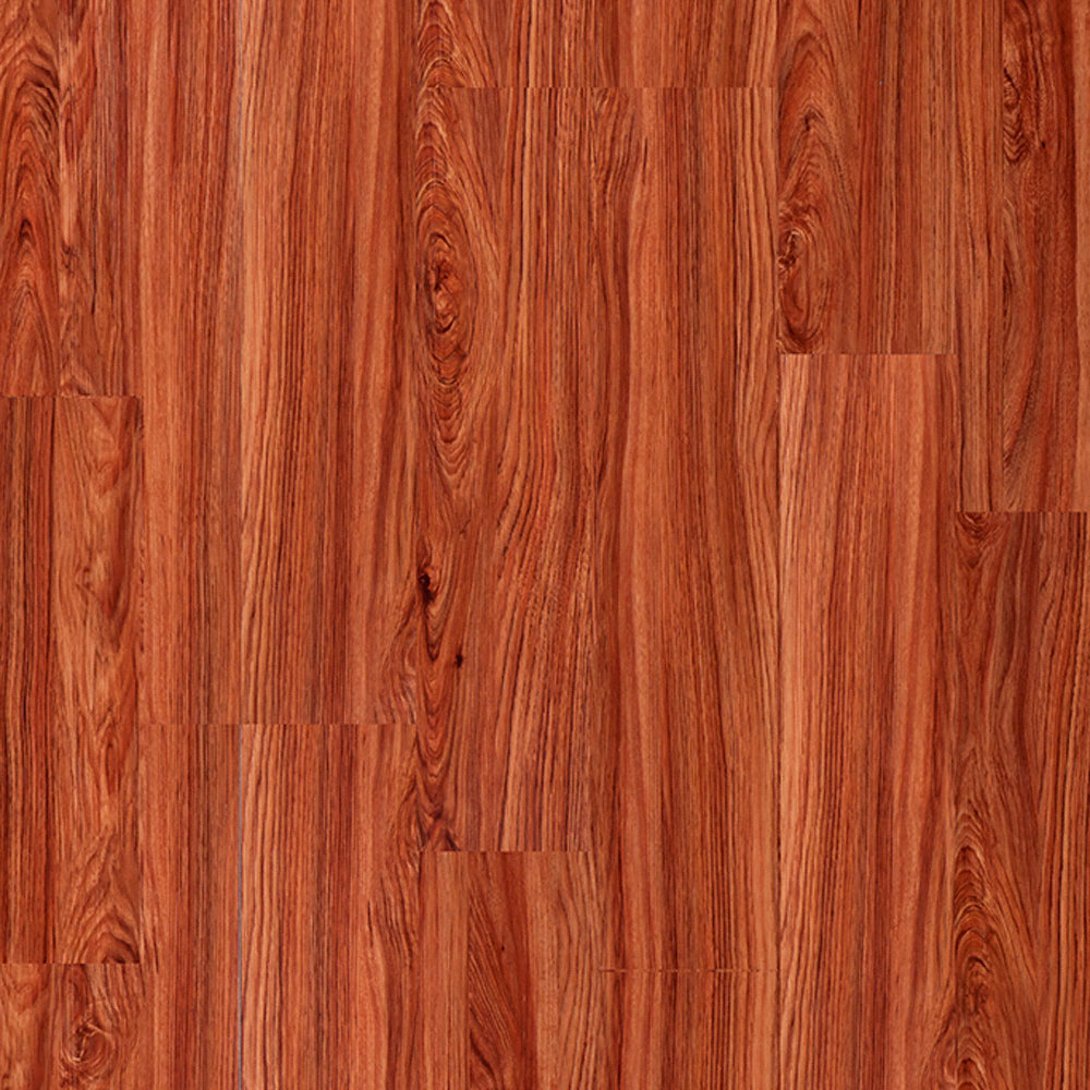 8mm shenandoah cherry major brand lumber liquidators for Bellawood underlayment reviews