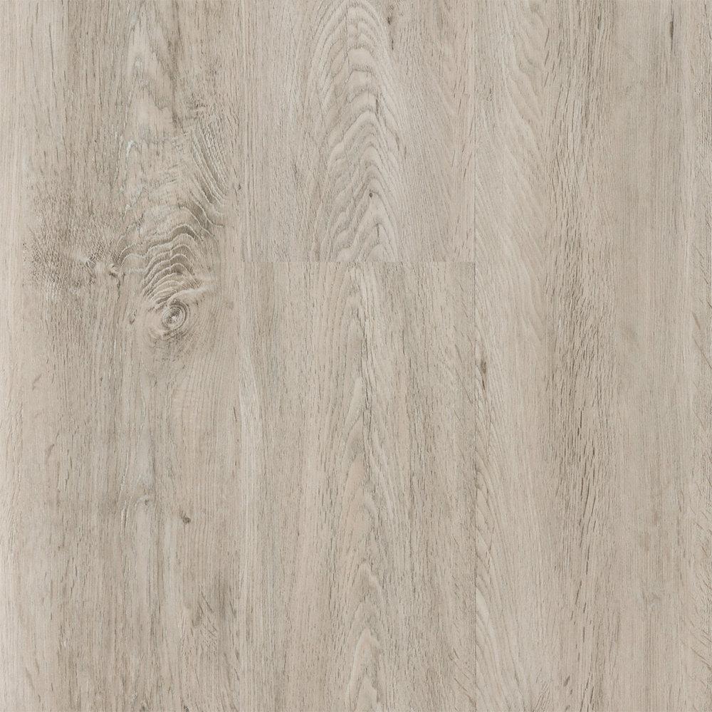 Sandbridge oak evp coreluxe lumber liquidators for What is evp flooring
