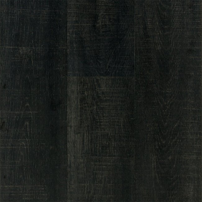 Coreluxe xd 7mm dark hollow oak evp lumber liquidators for Evp flooring