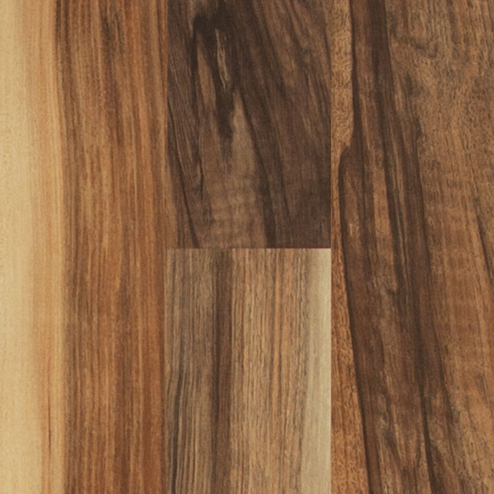 8mm Heritage Walnut Dream Home Lumber Liquidators