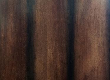 Major Brand 12mm Kona Oak Lumber Liquidators Canada