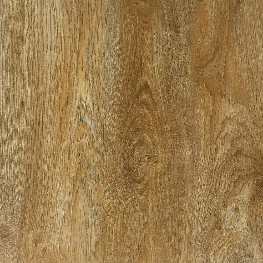 8mm Midwest Ash Major Brand Lumber Liquidators
