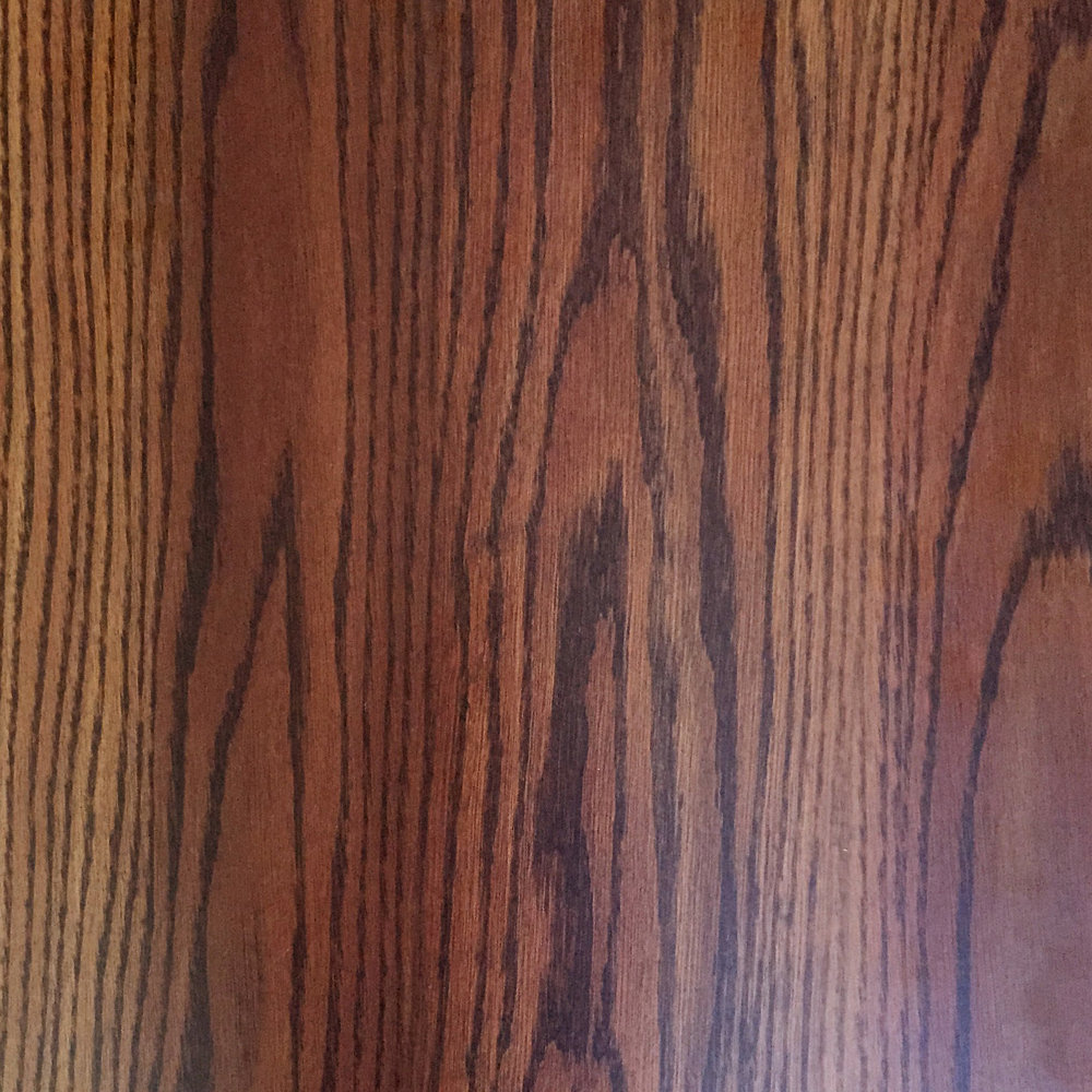 10mm auburn oak major brand lumber liquidators for Best quality carpet brands