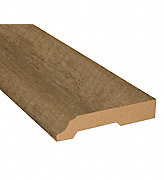 7mm farmland hickory evp coreluxe ultra lumber liquidators for Coreluxe engineered vinyl plank reviews