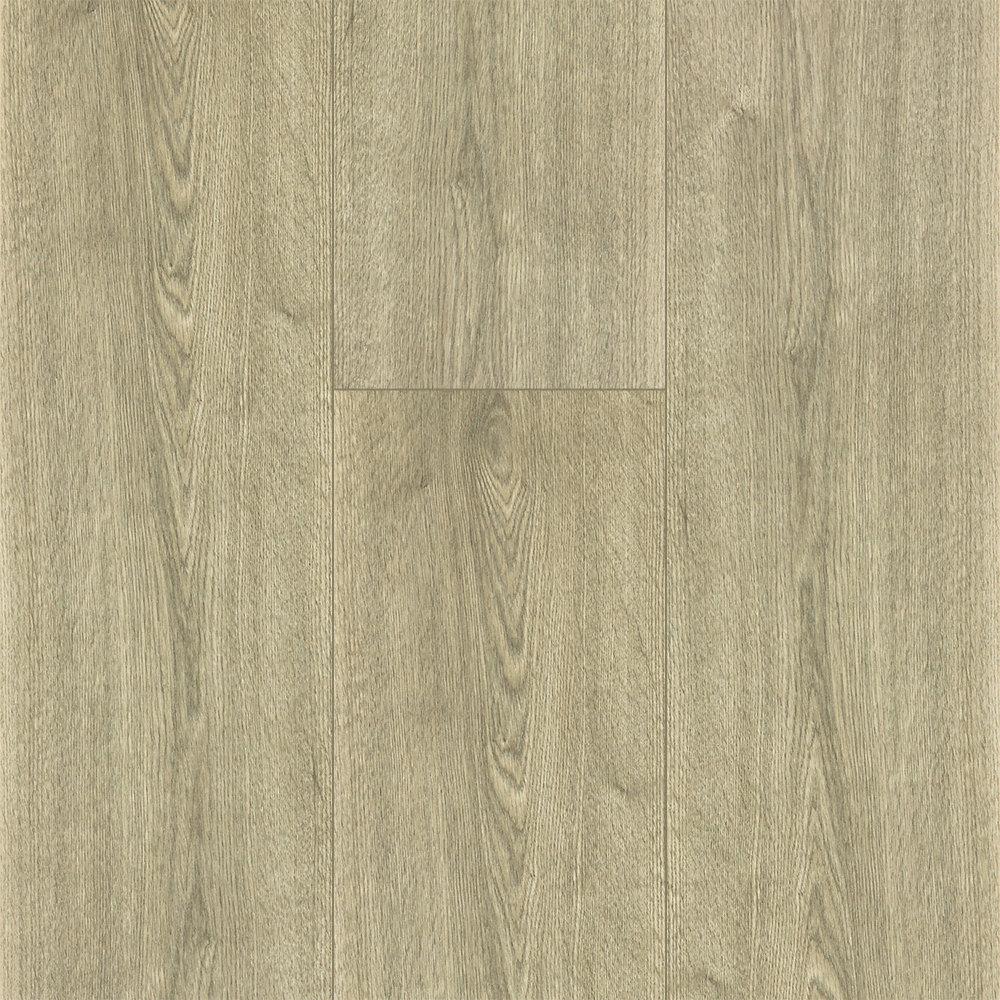 14mm Misty Morning Oak Dream Home Ultra X2o Lumber