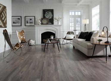 4mm alamo trail oak ccp felsen xd lumber liquidators for Felsen flooring reviews