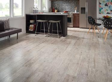 4mm cape cod oak ccp felsen xd lumber liquidators ForFelsen Flooring Reviews