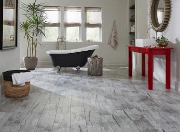 4mm port haven oak ccp felsen xd lumber liquidators for Felsen flooring reviews