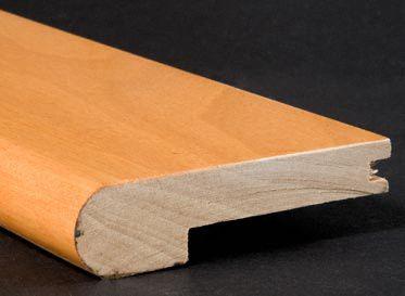 28 laminate flooring on sale at costco floor amusing fake h