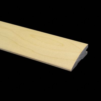 "3/4"" x 2 1/4"" x 6.5LFT Maple Reducer"