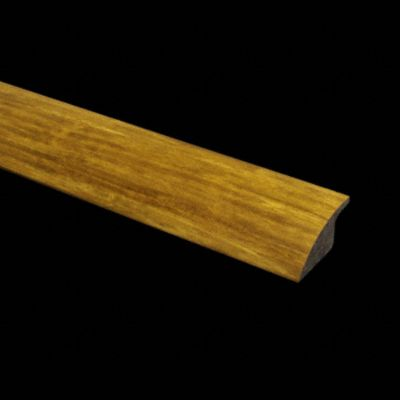 Prefinished QC Carbonized Bamboo Reducer- 9/16""