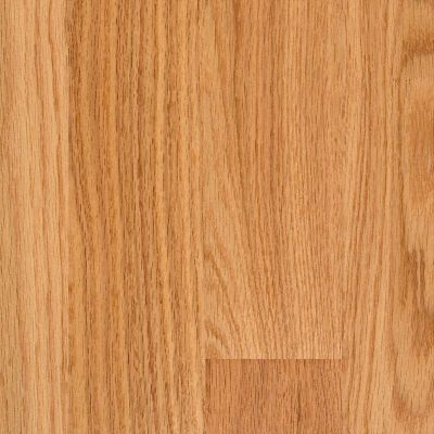 "3/4"" X 3-1/4"" Red Oak Odd Lot"