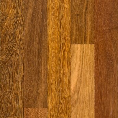 "3/4"" x 2-1/4"" Select Brazilian Chestnut"