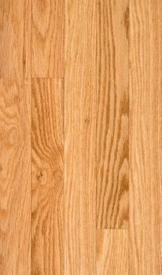 "3/4"" x 2-1/4"" Select Red Oak"