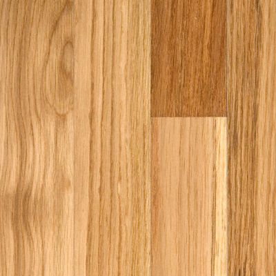 "3/4"" x 3-1/4"" White Oak Flooring Odd Lot"
