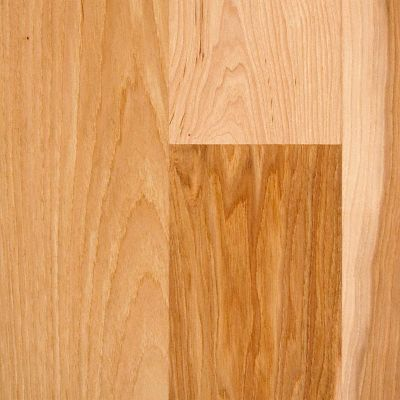 Engineered flooring engineered flooring sale clearance for Hardwood flooring sale