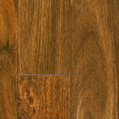 "3/4"" x 5"" Select Brazilian Chestnut"
