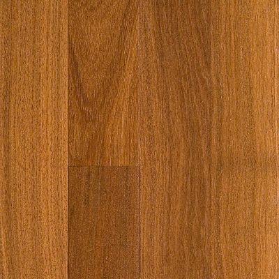 Solid Hardwood Flooring Exotic Hardwood Flooring Buy