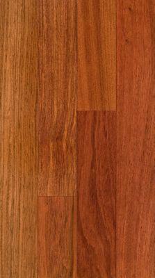 Brazilian cherry brazilian cherry hardwood in canada for Lumber liquidators decking material
