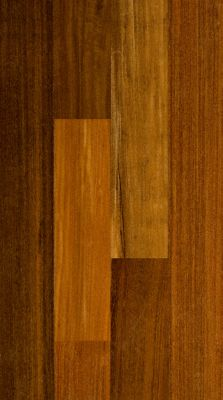 "3/8"" x 3"" Brazilian Walnut"