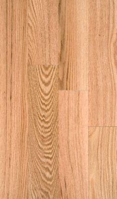 Solid hardwood flooring buy hardwood floors and flooring for Bellawood natural red oak