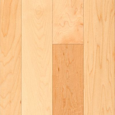 Teak buy hardwood floors and flooring at lumber for Ordering hardwood flooring