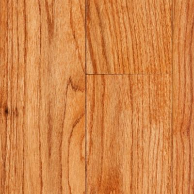 "3/4"" x 3-1/4"" Butterscotch Oak"