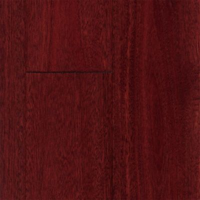 Best 18 Lyptus Hardwood Flooring Wallpaper Cool Hd