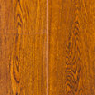 12mm Heritage Long Length Oak Laminate Flooring