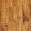 12mm Blacksburg Barn Board Laminate